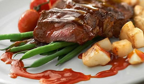 Steak-600x350