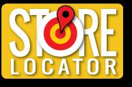 Store-locator-bg-tint-202x127